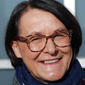 Magdalena Liebethat