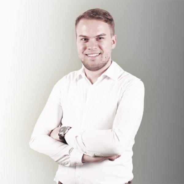 Jakob Gretler